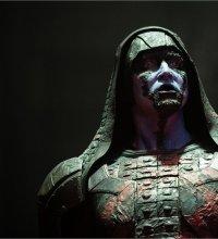 Lee Pace ne sera pas dans Les Gardiens de la Galaxie 2