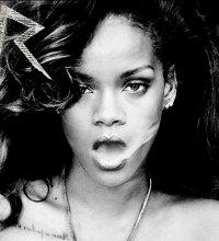 Rihanna : deux nouveaux collaborateurs de luxe pour son album