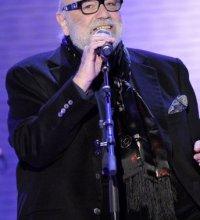 Demis Roussos est décédé à l'âge de 68 ans