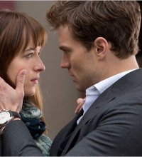 50 Nuances de Grey : Sam Taylor-Johnson ne réalisera pas les suites