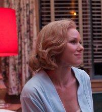 Naomi Watts, la fausse ingénue en 10 films