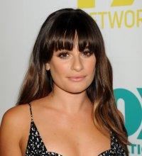 Lea Michele : seule pour faire son deuil de Cory Monteith
