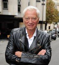 """Laurent Boyer, au bord du burn out avec """"Midi en France"""""""
