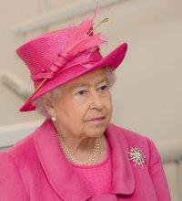 Elizabeth II : la lettre qu'elle a reçue de son père George VI après son mariage
