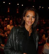 Karine Le Marchand : heureuse célibataire !