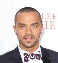 Jesse Williams : la star de Grey's Anatomy bientôt papa !