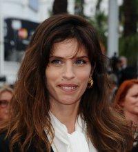 Les plus beaux beauty looks du Festival de Cannes 2015