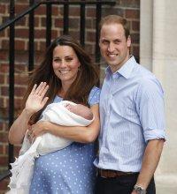 Prince George : retour sur sa vie avant qu'il ne devienne grand frère