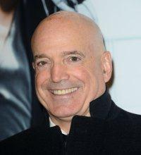 Louis Bodin : bientôt de retour à la télévision ?