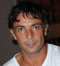 Sous le soleil : Frédéric Deban souffre de surdité subite