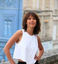 Sophie Marceau, membre du jury à Cannes !