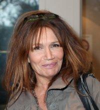 Clémentine Célarié a interdit la téléréalité à ses enfants !