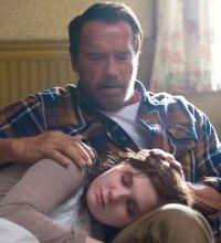 Arnold Schwarzenegger : figure du cinéma musclé