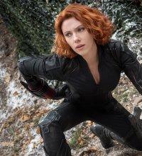 Scarlett Johansson, la carte joker sexy du cinéma en 10 rôles