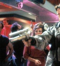 Terminator : que sont devenues les stars de la trilogie d'origine ?