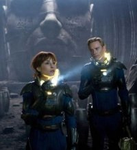Prometheus 2 : Ridley Scott en dit plus sur l'intrigue