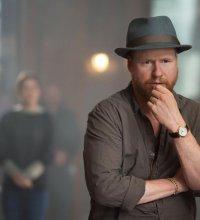 """Joss Whedon : """"Je voulais faire un film Batman"""""""