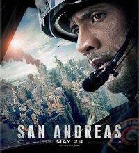 Rendez-vous le mois prochain... San Andreas