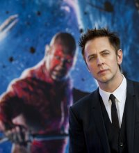 Les Gardiens de la Galaxie 2 : James Gunn ne donnera plus aucune information