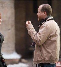 Avengers 2 : Joss Whedon accusé de sexisme par le public