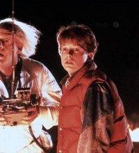 Retour vers le futur : pas de remake tant que Robert Zemeckis sera vivant !