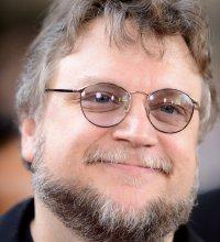 Guillermo del Toro abandonne Justice League Dark