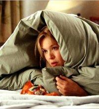 Bridget Jones 3 : tournage prévu pour la fin d'année ?