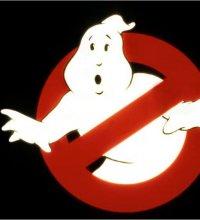 Ghostbusters : pour Ivan Reitman, il n'y a qu'une seul film en préparation