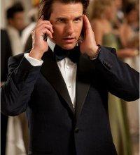 Mission : Impossible 6 déjà en développement ?