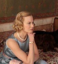 Grace de Monaco : le scénariste dévoile les coulisses du film
