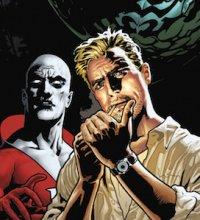 Justice League Dark : bientôt en tournage sans Guillermo del Toro ?