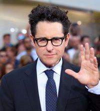 Star Wars : J.J. Abrams s'est cassé le dos sur le tournage du film