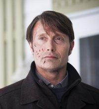Doctor Strange : Mads Mikkelsen dans la peau du grand méchant ?
