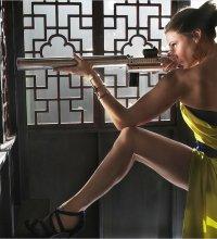 Box-office : Mission Impossible règne toujours en maître