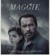 Rendez-vous le mois prochain... Maggie