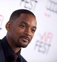 Will Smith dénonce le racisme récurrent à Hollywood