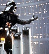 Star Wars : dix choses à savoir avant la sortie du nouveau volet