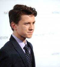"""Spider-Man : pour Tom Holland, Andrew Garfield """"était excellent en Peter Parker"""""""