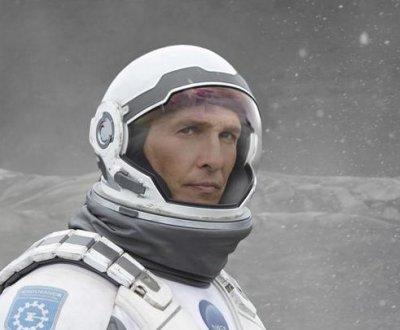 Box-office : Interstellar garde le cap, Xavier Dolan passe le million