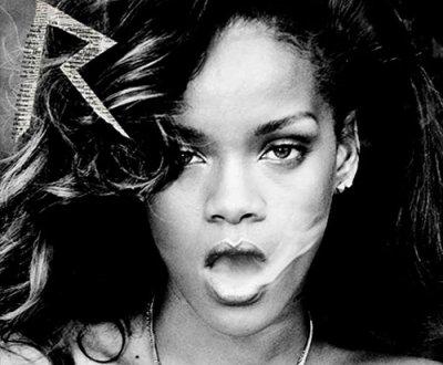 Rihanna : se met à la folk avec Kanye West et Paul McCartney