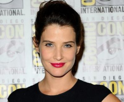 Cobie Smulders : l'actrice d'How I Met Your Mother a accouché !