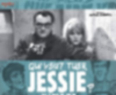 Qui veut tuer Jessie ?