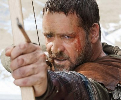 Robin des Bois : la société de Leonardo DiCaprio se joint à la guerre des Robin
