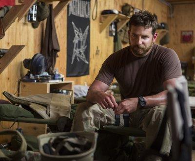 Box-office : American Sniper détrône Cinquante Nuances de Grey
