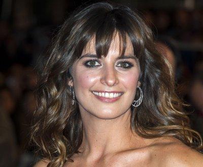 Plus belle la vie : Laëtitia Milot absente de la série pour quelques mois