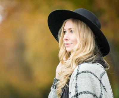 Chapeau ou bonnet pour cet hiver ?