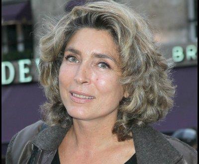 Marie-Ange Nardi se sent évincée de France Télévisions