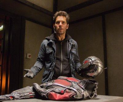 Ant-Man : Peyton Reed déjà partant pour une suite