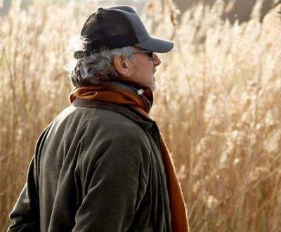 Steven Spielberg précise ses propos sur les films de super-héros