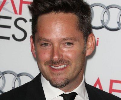Scott Cooper : après Strictly Criminal, un projet avec Leonardo DiCaprio ?